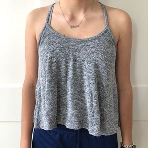 💜2 FOR $20💜 AMERICAN EAGLE HALTER TOP